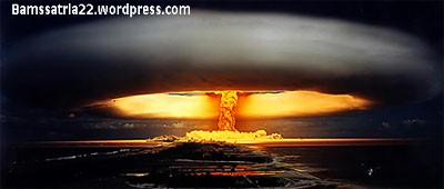 nuclear-radiation-001.jpg