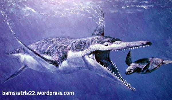 pliosaurus-001.jpg