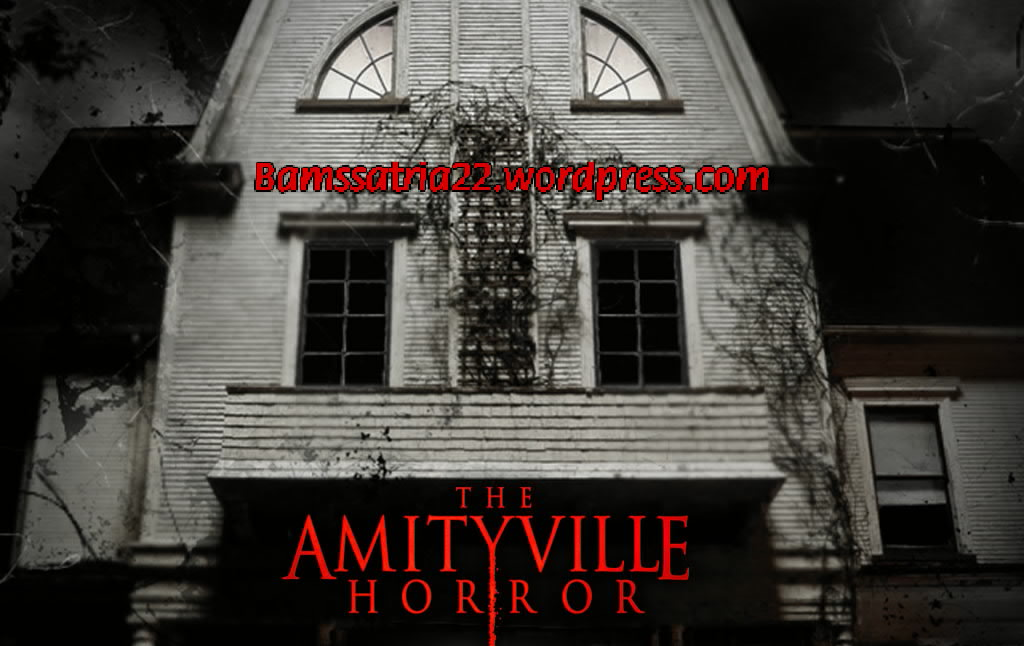 the-amityville-horror-wallpapers_5-001.jpg
