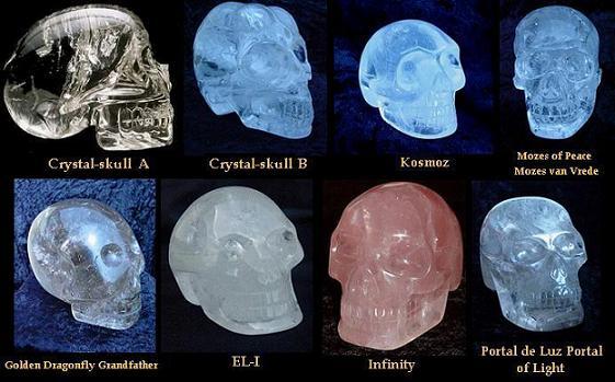 the-crystal-skulls-reduced.jpg