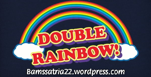 z.doublerainbow-001.jpg