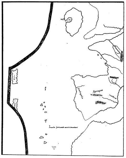 478px-weimar_map.jpg