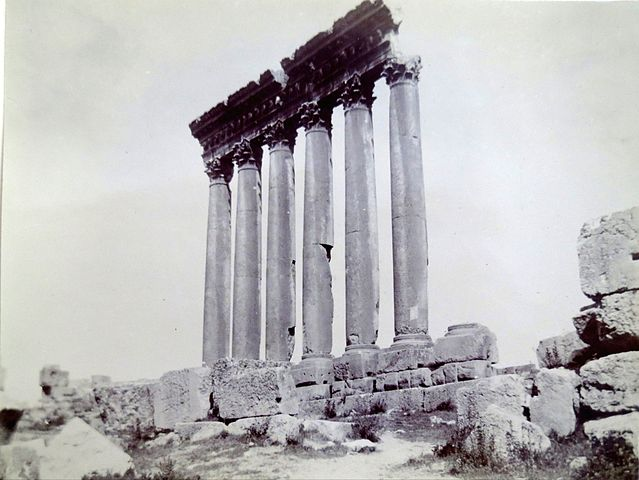 639px-ruins_of_a_baalbek_temple,_1891.jpg