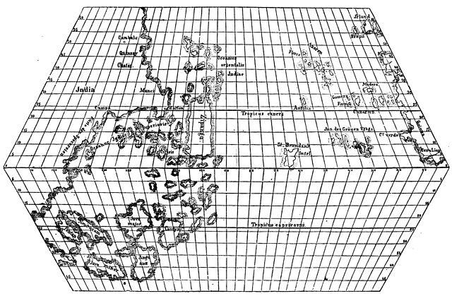 640px-toscanelli_map.jpg