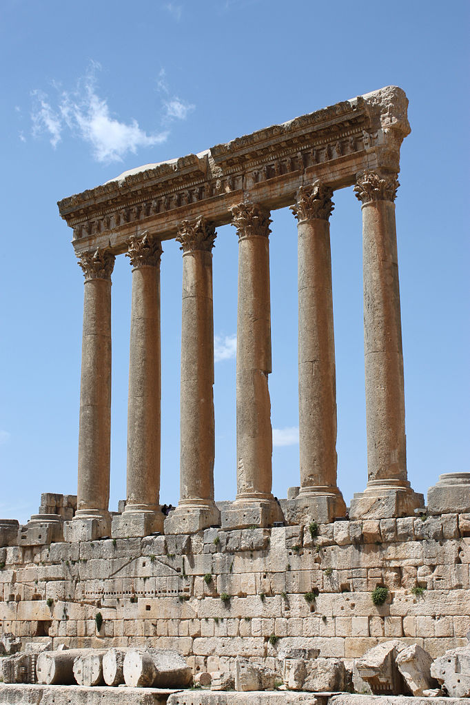 682px-baalbek_-_temple_of_jupiter.jpg