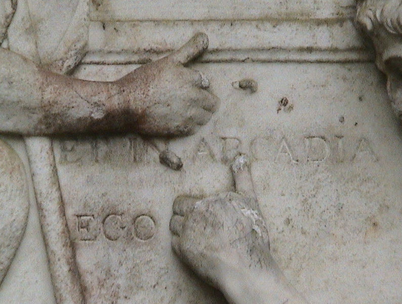 794px-shugborough_fingers_pointing_to_letters_(close-up).jpg