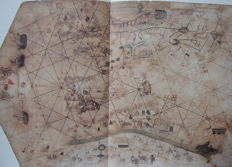 800px-portolan_map_by_battista_beccario_(1426).jpg