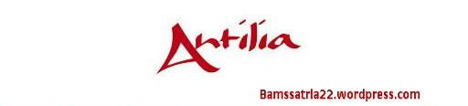antilia-001.jpg