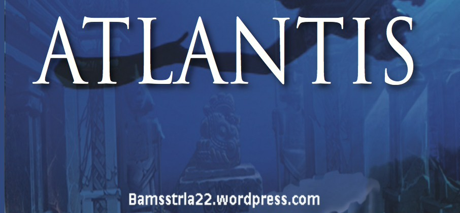 atlantis-001.jpg