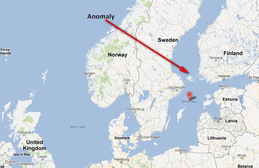 baltic-anomaly-location.jpg