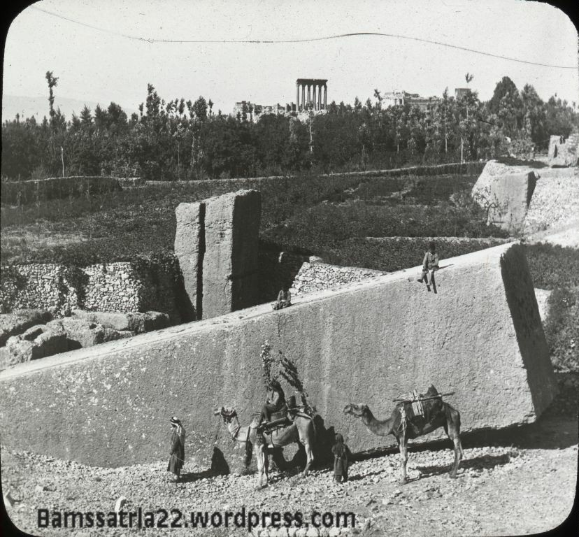 colossal_hewn_block,_ancient_quarries_baalbek-001.jpg