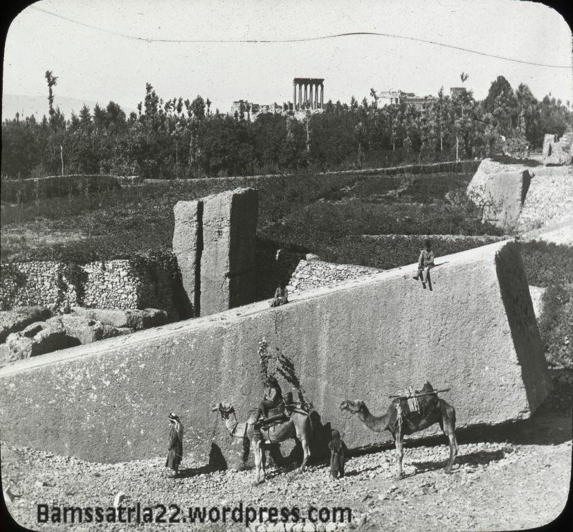 colossal_hewn_block,_ancient_quarries_baalbek-001.jpg