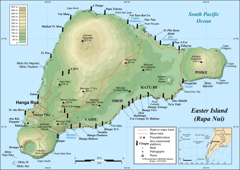 easter_island_map-en.svg.png