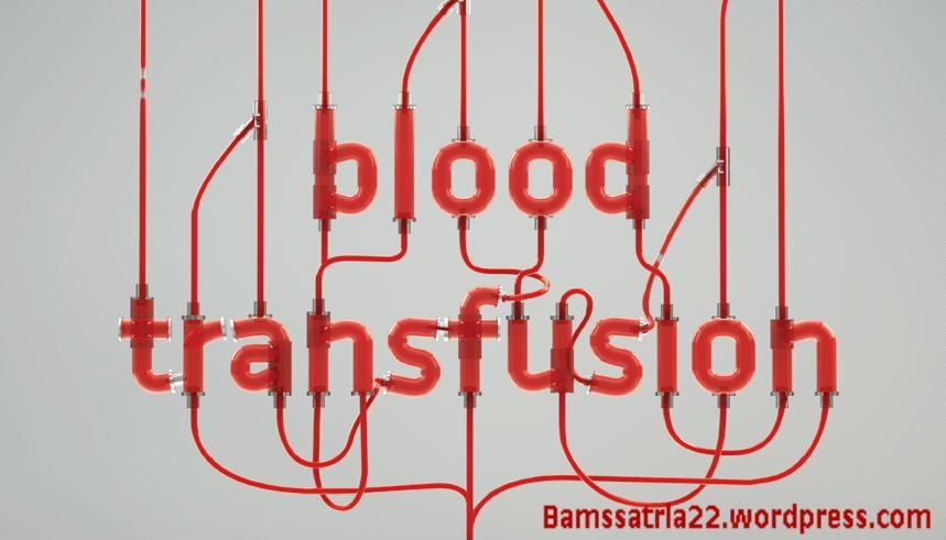 final_blood2_indesign-001.jpg