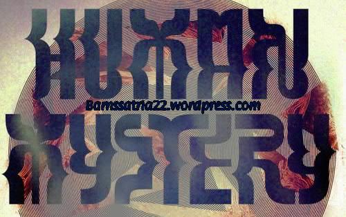 human mystery.jpg
