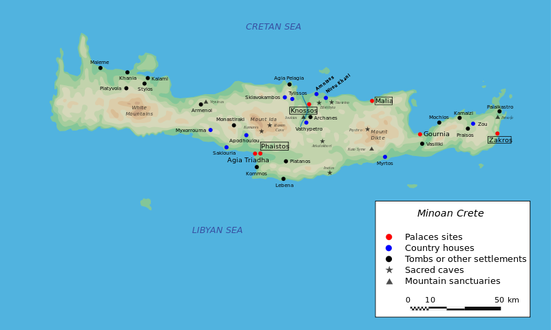 map_minoan_crete.png