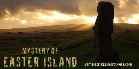 mystery-easter-island-001.jpg