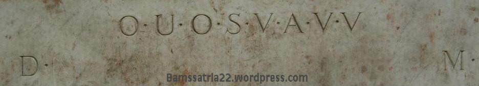 shugborough_inscription-001.jpg