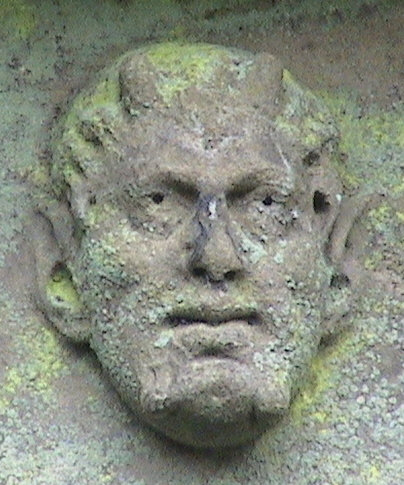 shugborough_shepherds_monument_horned_head.jpg