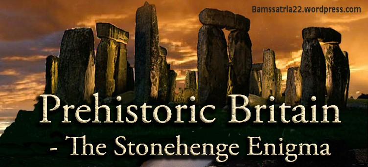 stonehenge-001.jpg