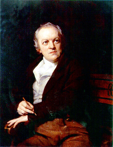 369px-william_blake_by_thomas_phillips.jpg