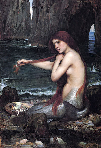 410px-waterhouse_a_mermaid.jpg