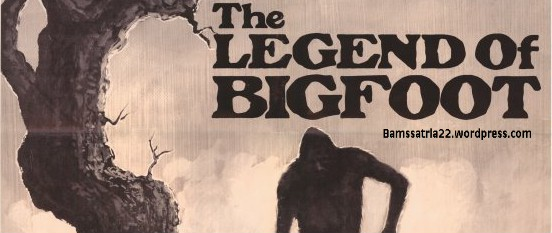bigfoot-001.jpg