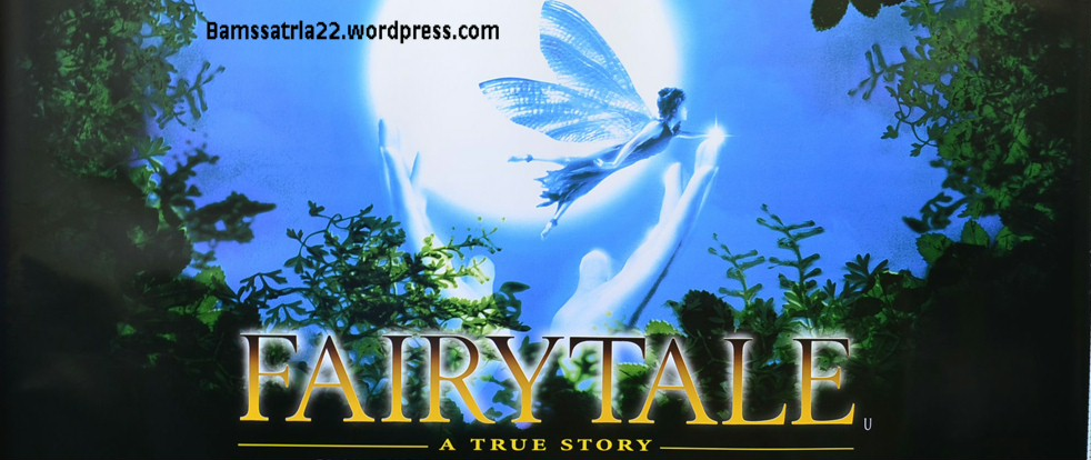 fairytale-001.jpg