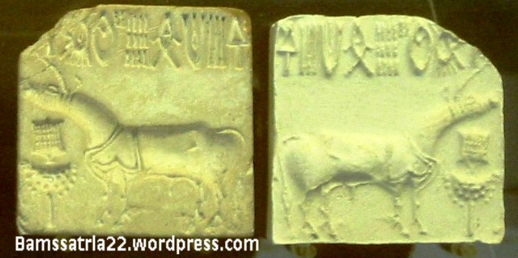 indusvalleyseals-002.jpg