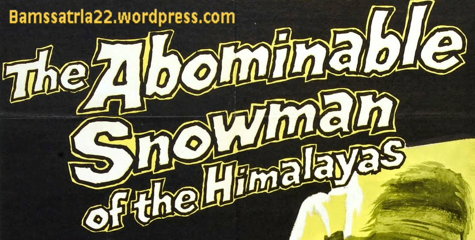 abominable_snowman_of_himalayas-001.jpg