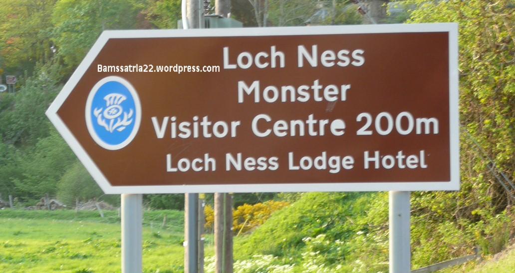 loch ness -001.jpg