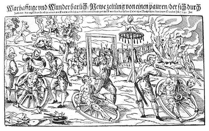 lukas_mayer_1589_hinrichtung_peter_stump.jpg
