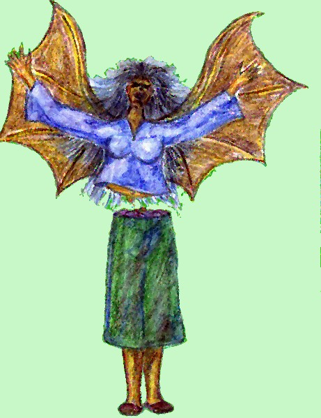 manananggal_of_philippine_mythology_commons.jpg