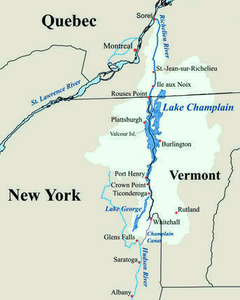map_of_lake_champlain.jpg
