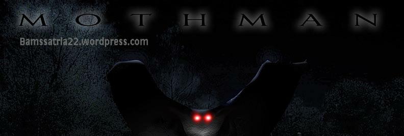 mothman-001.jpg