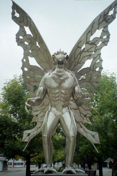mothman_statuejpg.jpg