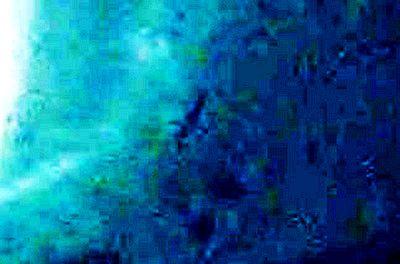 okanaganlake1_400x264a.jpg