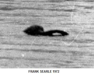 searle1972.jpg