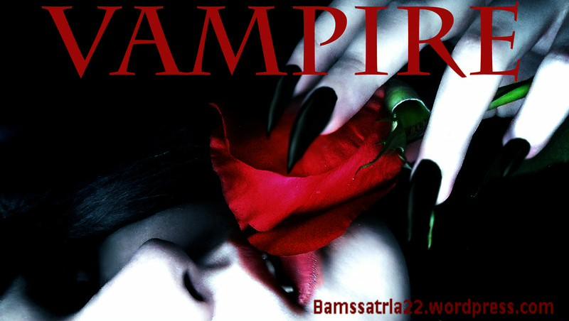 vampire-001.jpg