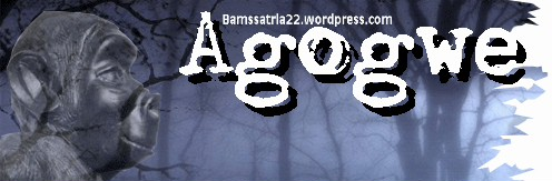 agogweheader-001.jpg