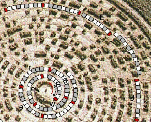 alien disk-002.jpg