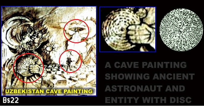cave painting 01-001.jpg