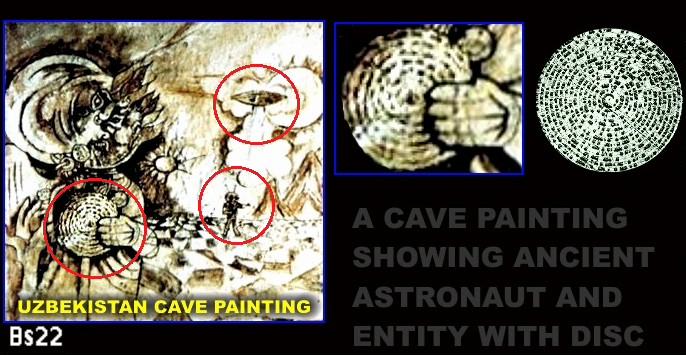 cave painting 01-001.jpg