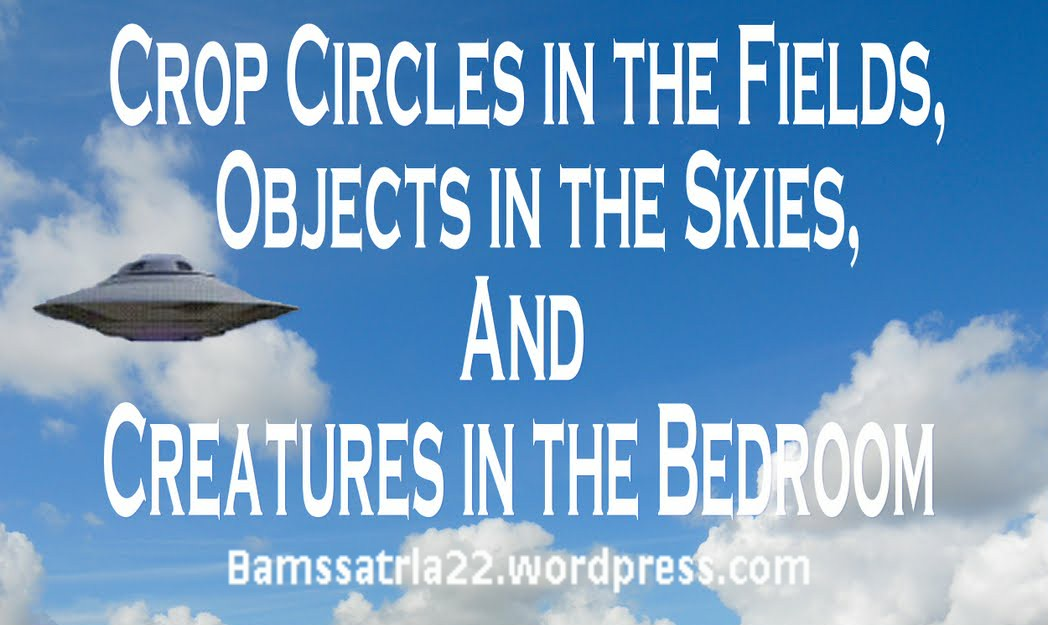 crop circles 2.jpg