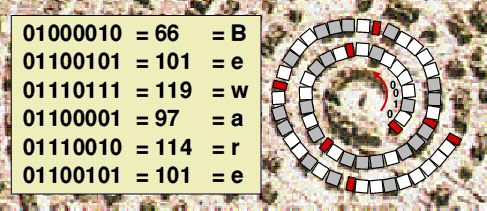 decoded_spiral.png