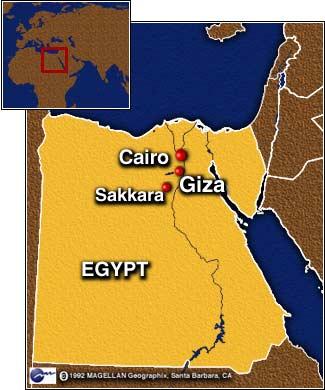 egypt.giza.sakkara.jpg
