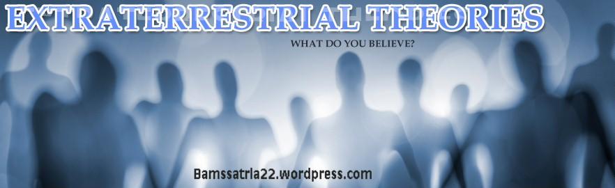 extraterrestrial theories.jpg