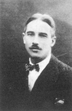 francois_de_loys_(1892-1935)_probably_before_venezuela_expedition_1917_(public_domain).jpg