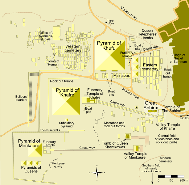 giza_pyramid_complex_(map).png