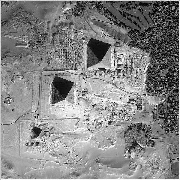 giza_satellite_view.jpg